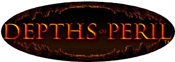 DepthsOfPerilLogo.png