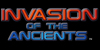 Drox Operative: Invasion of the Ancients - small logo