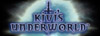 Kivi's Underworld - small logo