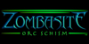 Zombasite: Orc Schism